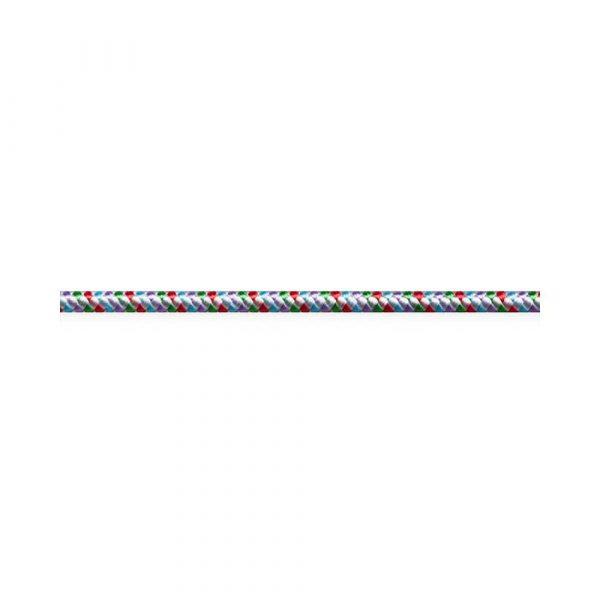 adaptery 4 alibiuro.pl Kabel kompatybilny z lightning EXC Diamond 1 5m biały mix kolorów 55