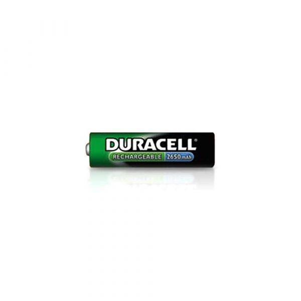 ładowarka do akumulatorów 1 alibiuro.pl Duracell HR6 akumulator 2400MmAh AA 23