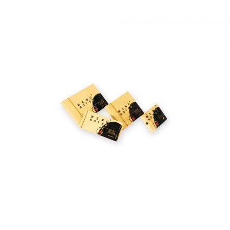 akcesoria biurowe 1 alibiuro.pl Karteczki samoprzylepne bloczek 50 x 75 mm 100 kart. Dalpo 77