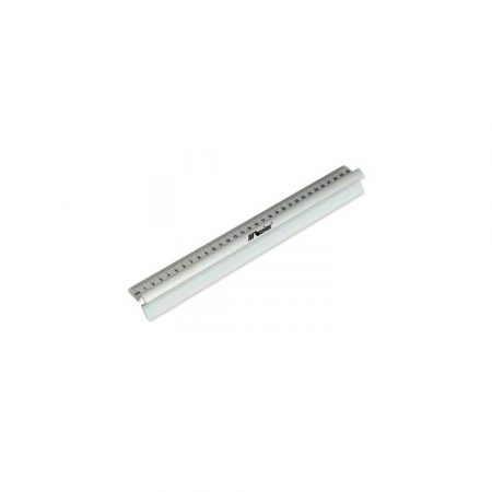 akcesoria biurowe 1 alibiuro.pl Linijka aluminiowa 30cm Leniar 30317 20
