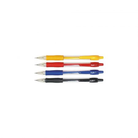 akcesoria biurowe 1 alibiuro.pl Ołówek 0 5 automatyczny S 5 D.RECT 59
