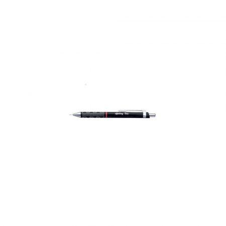 akcesoria biurowe 1 alibiuro.pl Ołówek automatyczny Tikky III Rotring 0 7 S0770510 61