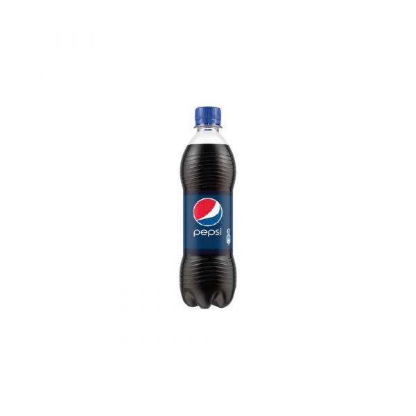 akcesoria biurowe 1 alibiuro.pl Pepsi 0 5L 24