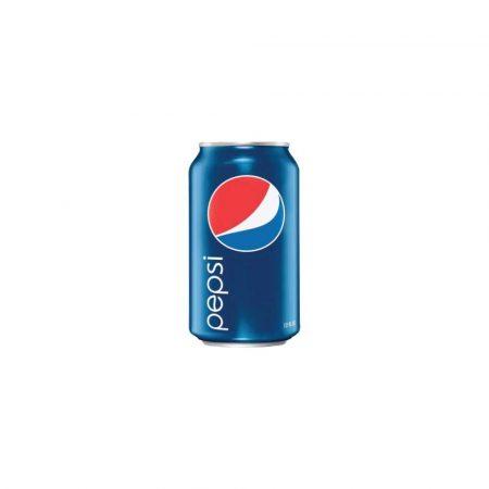 akcesoria biurowe 1 alibiuro.pl Pepsi puszka 0 33L 11