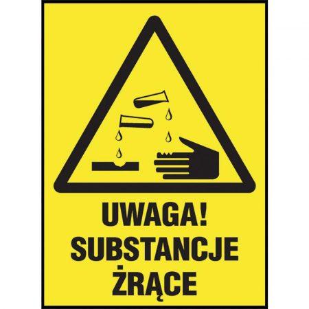 akcesoria biurowe 2 alibiuro.pl ZNAK BEZPIECZEŃSTWA Z 3O1 P 220x300 10