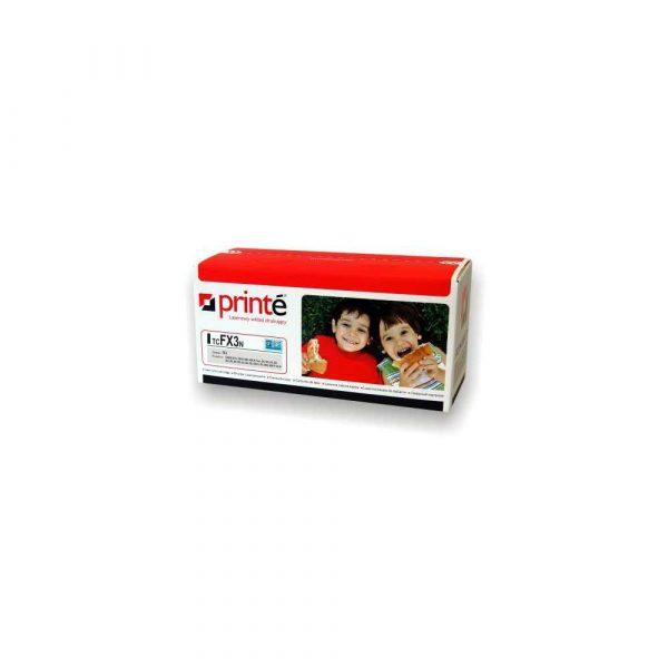 akcesoria biurowe 3 alibiuro.pl Printe toner TCFX3N Canon FX 3 Printe TCFX3N FCPPRTCFX3N 46
