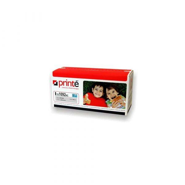 akcesoria biurowe 3 alibiuro.pl Printe toner TS1092NC Sam MLT D1092S Printe TS1092NC FCPPRTS430N 4