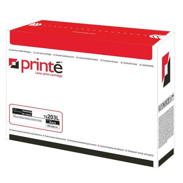 akcesoria biurowe 3 alibiuro.pl Printe toner TS203L Samsung MLT D203L Printe TS203L FCPPRTS203L 12