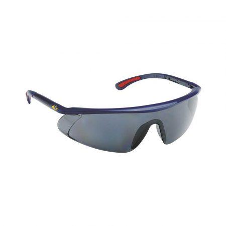 akcesoria biurowe 4 alibiuro.pl Okulary ochronne Barden UV dymne 57