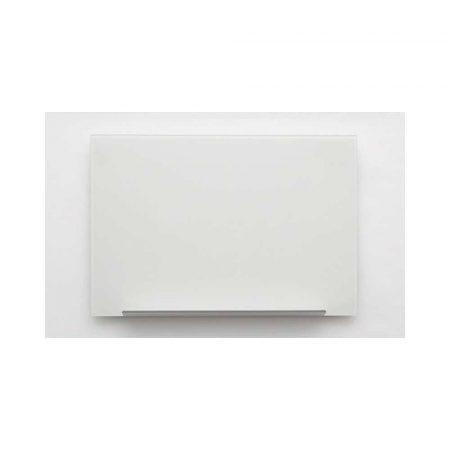 akcesoria biurowe 4 alibiuro.pl Tablica suchoś. magn. NOBO Diamond 188 3x105 9cm szklana biała 21