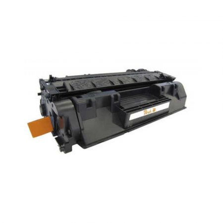 akcesoria biurowe 4 alibiuro.pl Toner PEACH R HP CE505A do LJ P 2030 Series black 9