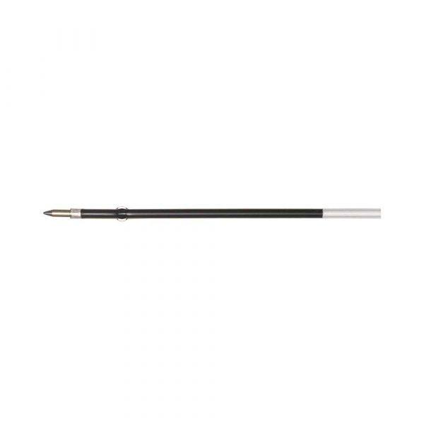 akcesoria biurowe 4 alibiuro.pl Wkład do długopisu PENAC Sleek Touch Side101 Pepe RBR RB085 CCH3 0 7mm czerwony 31