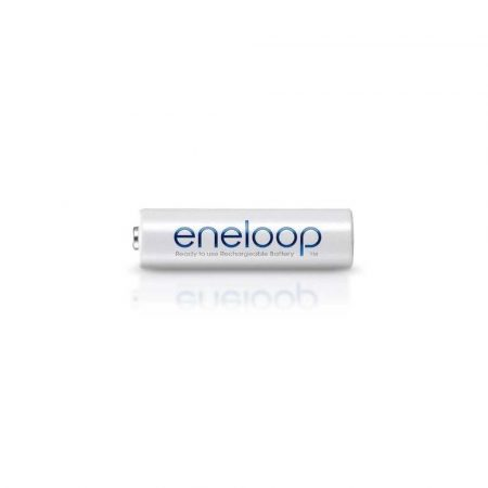 akumulatorki 1 alibiuro.pl Akumulator Panasonic Eneloop R06 2000 1900mAh AA 82
