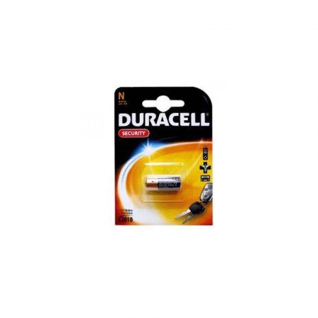 akumulatorki 1 alibiuro.pl Bateria LR1 1 5V MN9100 alkaliczna Duracell 45