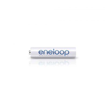 akumulatory 1 alibiuro.pl Akumulator Panasonic Eneloop R03 800 750mAh AAA 71