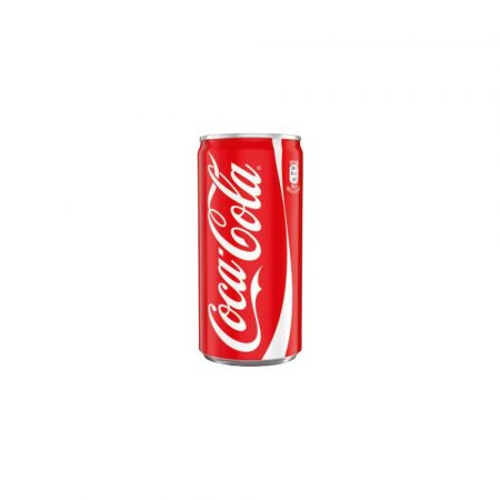 artykuły biurowe 1 alibiuro.pl Coca Cola 0 2 L puszka 61