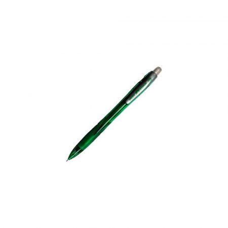 artykuły biurowe 1 alibiuro.pl Długopis Rexgrip Pilot zielony 86
