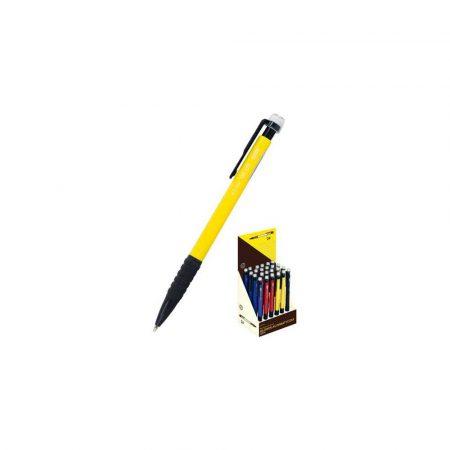 artykuły biurowe 1 alibiuro.pl Ołówek automatyczny 0 5 mm GR 123 Grand 43