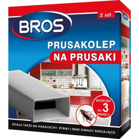 artykuły biurowe 2 alibiuro.pl PRUSAKOLEP BROS PRUSAKOLEP 33
