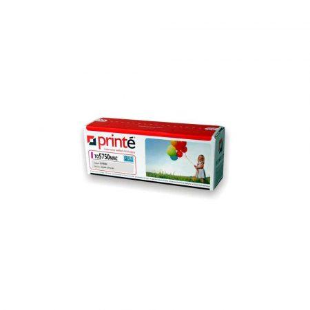 artykuły biurowe 3 alibiuro.pl Printe toner TO5750MNC Oki 43872306 Printe TO5750MNC FCPPRT057MN 57