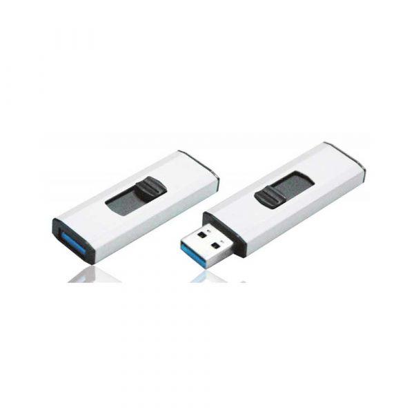 artykuły biurowe 4 alibiuro.pl Nośnik pamięci Q CONNECT USB 3. 0 8GB 61