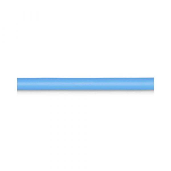 artykuły biurowe 4 alibiuro.pl Uniwersalny kabel Micro USB EXC Whippy 2m niebieski 2