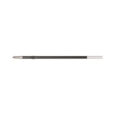 artykuły biurowe 4 alibiuro.pl Wkład do długopisu PENAC Sleek Touch Side101 Pepe RBR RB085 CCH3 0 7mm czarny 27