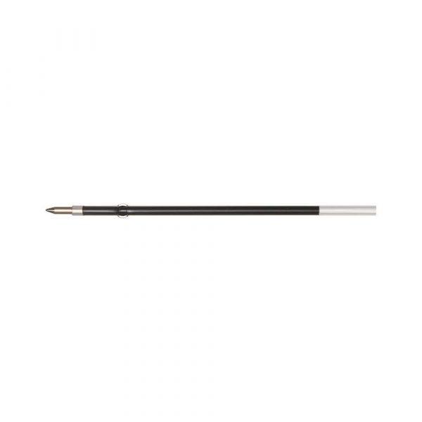 artykuły biurowe 4 alibiuro.pl Wkład do długopisu PENAC Sleek Touch Side101 Pepe RBR RB085 CCH3 0 7mm niebieski 48