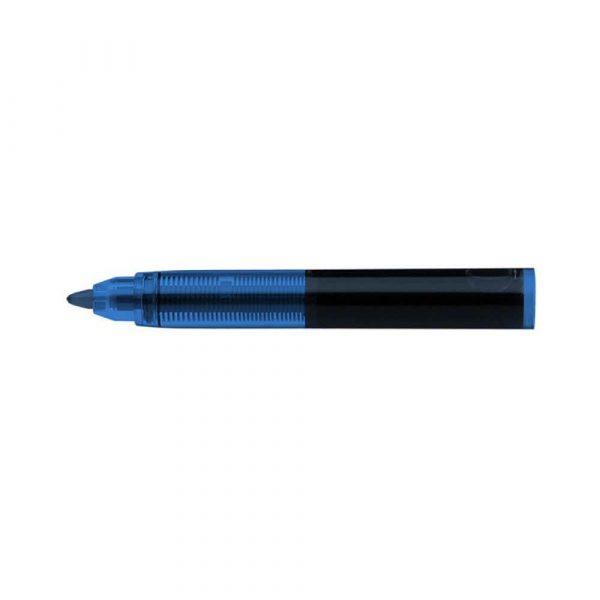 artykuły piśmiennicze 4 alibiuro.pl Kartridże SCHNEIDER One Change do piór kulkowych 0 6mm 5szt. czarne 11