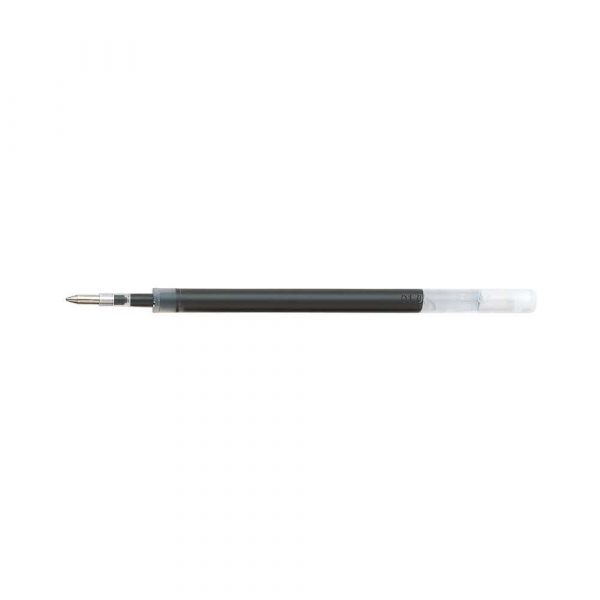 artykuły piśmiennicze 4 alibiuro.pl Wkład do długopisu żel. PENAC FX7 0 7mm czarny 65