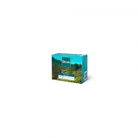 artykuły spożywcze 1 alibiuro.pl Herbata Dilmah Premium 100szt 36
