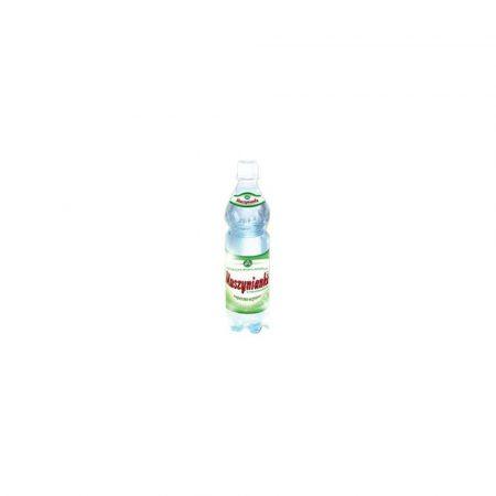artykuły spożywcze 1 alibiuro.pl Muszynianka woda mineralna niskonasycona 0 6L 8szt. 61