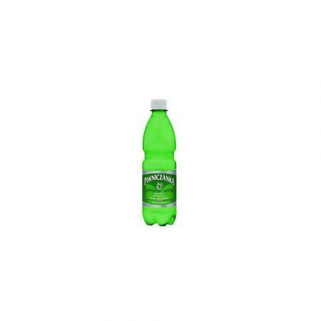 artykuły spożywcze 1 alibiuro.pl Piwniczanka woda lekko gazowana 0 5L zielona 12szt. 80