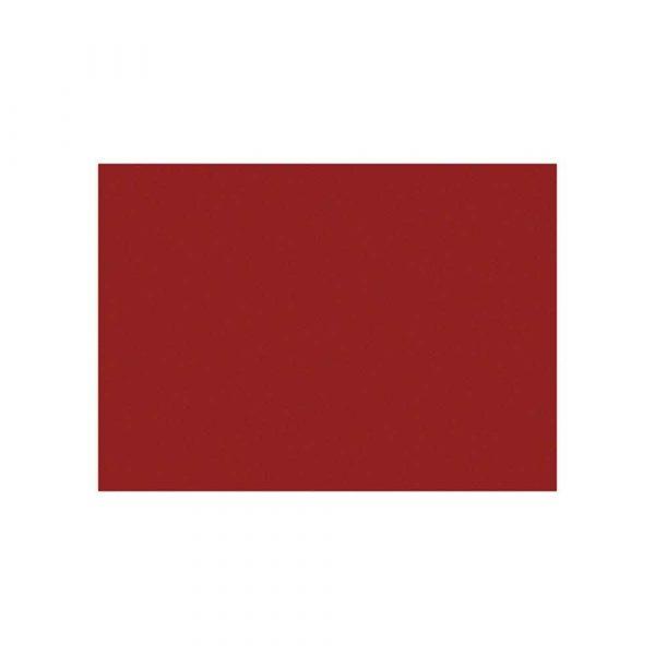bristol 4 alibiuro.pl Arkusz papieru FOLIA PAPER 50x70cm 130gsm czerwony 9