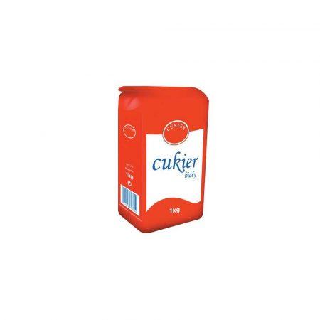 cukier 1 alibiuro.pl Cukier biały paczkowany 1kg 79