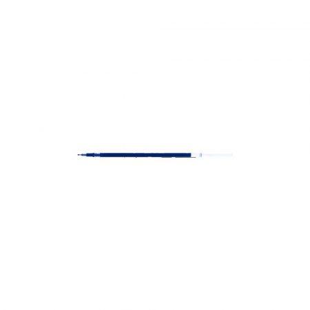długopis żelowy 1 alibiuro.pl Wkład wymienny R 140 do pióra żelowego GZ 31 GZ 32 Rystor niebieski 78