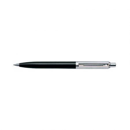długopis żelowy 4 alibiuro.pl Długopis automatyczny SHEAFFER Sentinel 321 czarny 36