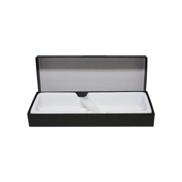 długopisy żelowe 4 alibiuro.pl Długopis automatyczny SHEAFFER VFM 9400 chromowany mat 13