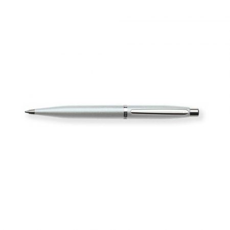 długopisy żelowe 4 alibiuro.pl Długopis automatyczny SHEAFFER VFM 9400 chromowany mat 72