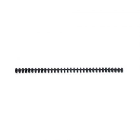 grzbiety drutowe 4 alibiuro.pl Grzbiety do bindowania GBC ClickBind A4 8mm czarne 45