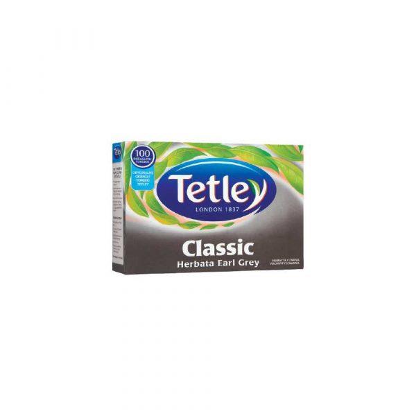 herbata owocowa 1 alibiuro.pl Herbata Tetley Classic Earl Grey 100szt 54