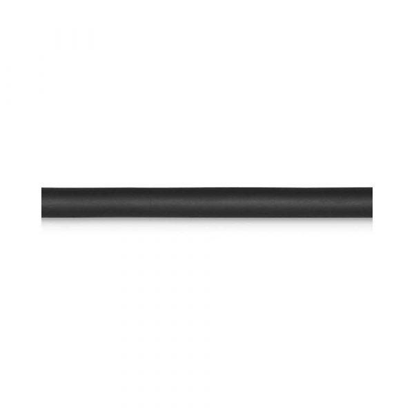kabel USB 4 alibiuro.pl Uniwersalny kabel USB 2.0 do USB C EXC Whippy 2m czarny 58