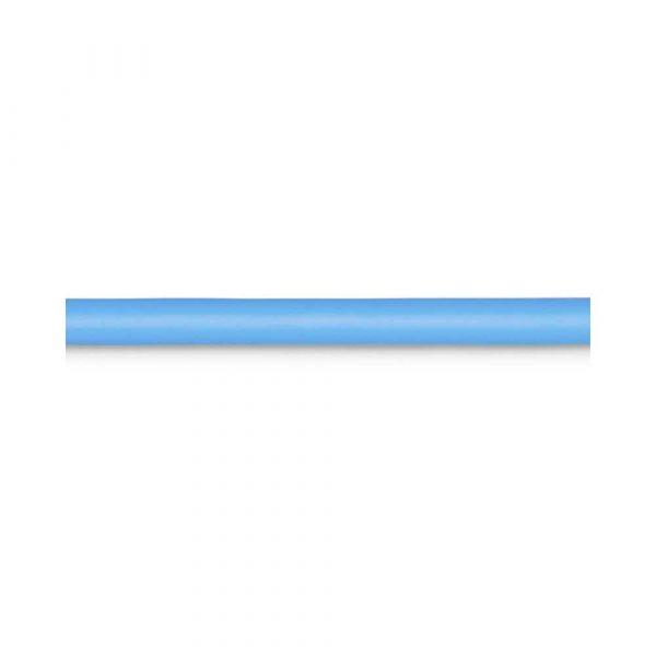 kabel monitorowy 4 alibiuro.pl Kabel kompatybilny z lightning EXC Whippy 0 9m niebieski 90