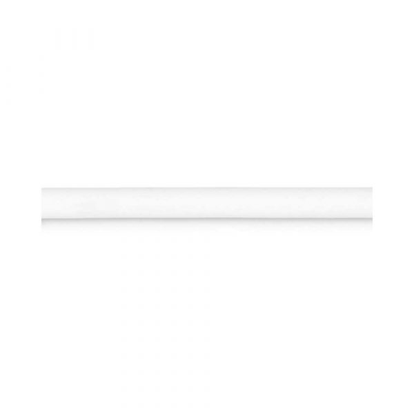kabel sieciowy 4 alibiuro.pl Kabel kompatybilny z lightning EXC Whippy 2m biały 10