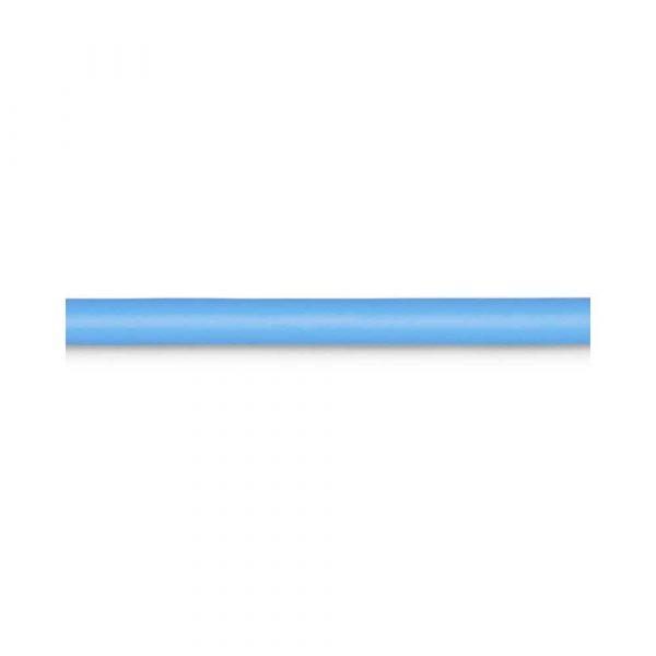 kabel sieciowy 4 alibiuro.pl Uniwersalny kabel USB 2.0 do USB C EXC Whippy 2m niebieski 62