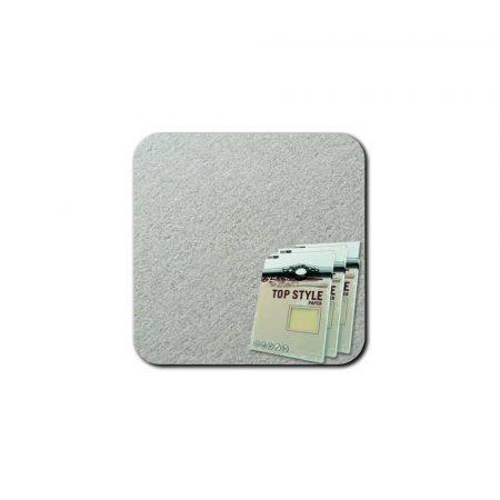 karton ozdobny 1 alibiuro.pl TOP STYLE Metallic papier ozdobny A4 120g m2 50 arkuszy perłowy 38