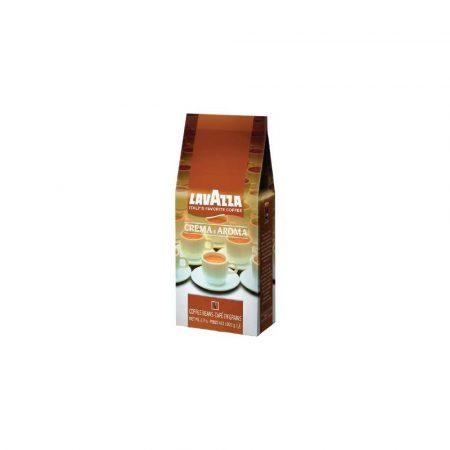 kawa rozpuszczalna 1 alibiuro.pl Kawa Lavazza Crema e Aroma 1kg ziarnista 68