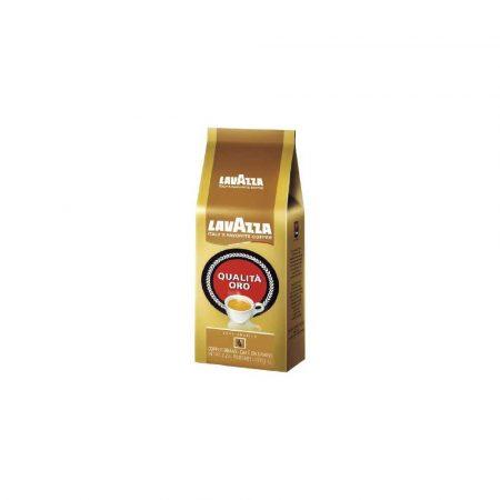 kawa zbożowa 1 alibiuro.pl Kawa Lavazza Qualita Oro 1kg ziarnista 66