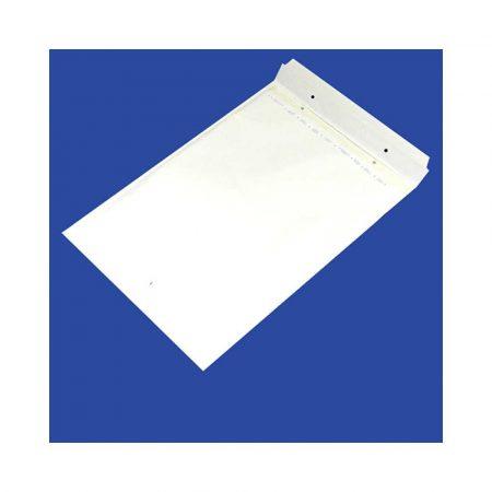 koperta bąbelkowa 4 alibiuro.pl Koperty samoklejące z folią bąbelkową OFFICE PRODUCTS HK I19 300x445mm 320x455mm 10szt. białe 65