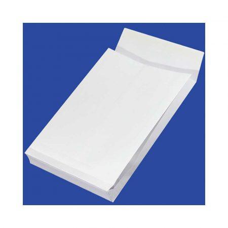 koperty bąbelkowe 4 alibiuro.pl Koperty RBD z taśmą silikonową OFFICE PRODUCTS HK C4 229x324mm 130gsm 250szt. białe 81
